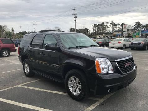 2012 GMC Yukon SLT | Myrtle Beach, South Carolina | Hudson Auto Sales in Myrtle Beach, South Carolina