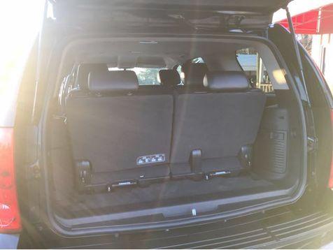 2012 GMC Yukon SLT | Myrtle Beach, South Carolina | Hudson Auto Sales in Myrtle Beach, South Carolina