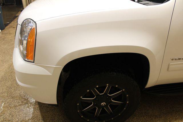2012 GMC Yukon SLT in Roscoe IL, 61073