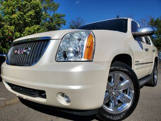 2012 GMC Yukon SLT in Sterling, VA 20166