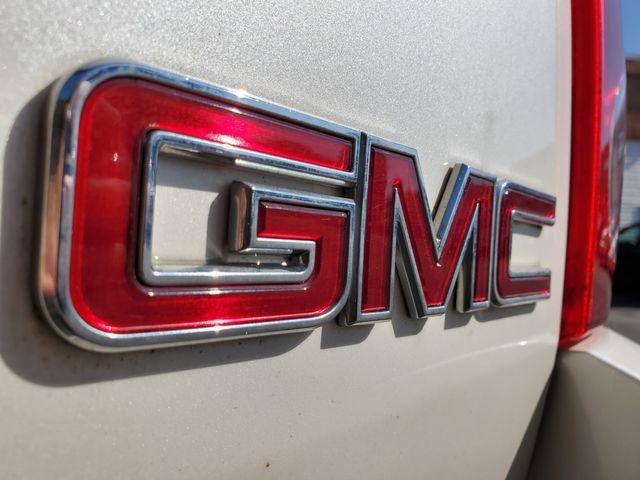 2012 GMC Yukon SLT in Sterling, VA 20166