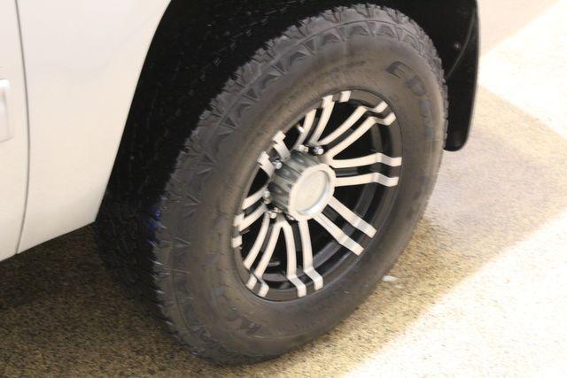 2012 GMC Yukon XL 2500 4x4 SLT in Roscoe, IL 61073