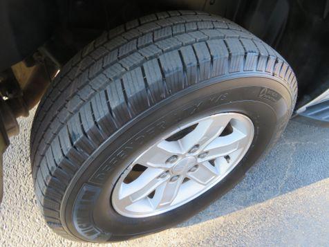 2012 GMC Yukon XL SLT 4x4 | Abilene, Texas | Freedom Motors  in Abilene, Texas