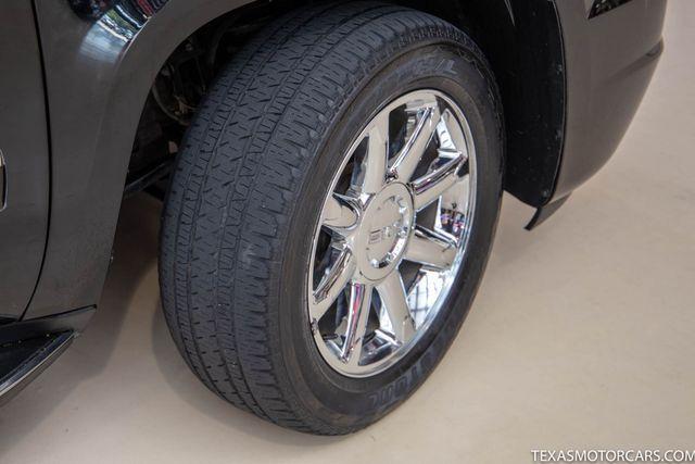 2012 GMC Yukon XL Denali AWD in Addison, Texas 75001
