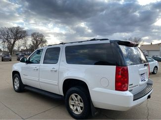 2012 GMC Yukon XL SLT  city ND  Heiser Motors  in Dickinson, ND