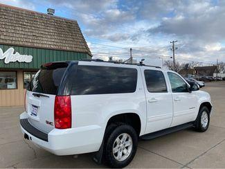 2012 GMC Yukon XL SLT  city ND  Heiser Motors  in Dickinson, ND