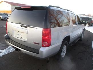 2012 GMC Yukon XL SLT Farmington, MN 1