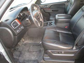 2012 GMC Yukon XL SLT Farmington, MN 2