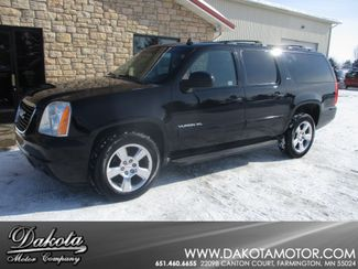 2012 GMC Yukon XL SLT Farmington, MN