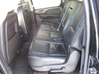2012 GMC Yukon XL SLT Farmington, MN 4