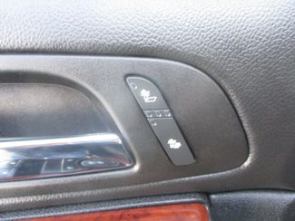 2012 GMC Yukon XL SLT Farmington, MN 6