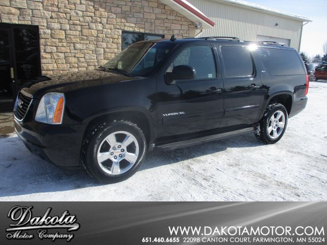2012 GMC Yukon XL SLT Farmington, MN