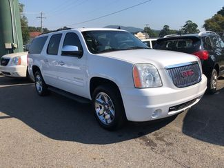 2012 GMC Yukon XL SLT - John Gibson Auto Sales Hot Springs in Hot Springs Arkansas