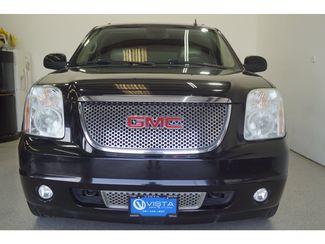 2012 GMC Yukon XL Denali  city Texas  Vista Cars and Trucks  in Houston, Texas