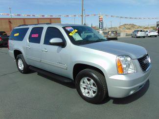 2012 GMC Yukon XL SLT in Kingman Arizona, 86401