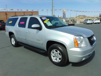 2012 GMC Yukon XL SLT in Kingman Arizona, 86401