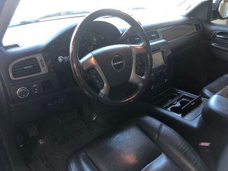 2012 GMC Yukon XL Denali LINDON, UT 13