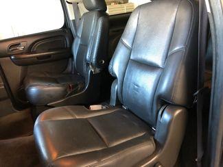 2012 GMC Yukon XL Denali LINDON, UT 19