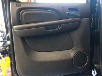 2012 GMC Yukon XL Denali LINDON, UT 21