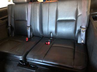 2012 GMC Yukon XL Denali LINDON, UT 22
