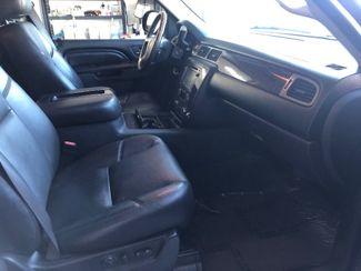 2012 GMC Yukon XL Denali LINDON, UT 23