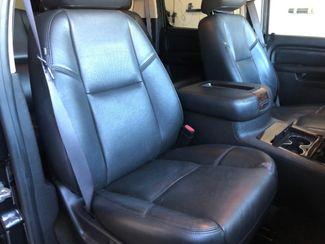 2012 GMC Yukon XL Denali LINDON, UT 25