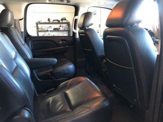 2012 GMC Yukon XL Denali LINDON, UT 27