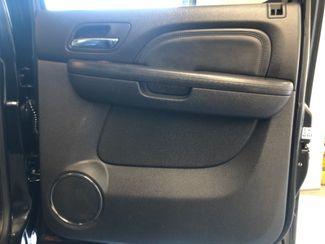 2012 GMC Yukon XL Denali LINDON, UT 32