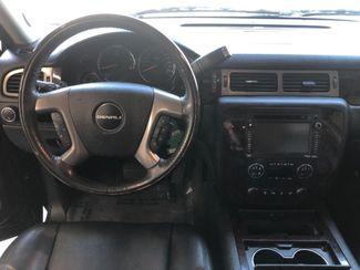 2012 GMC Yukon XL Denali LINDON, UT 34
