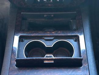 2012 GMC Yukon XL Denali LINDON, UT 35
