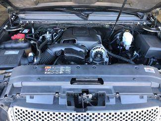 2012 GMC Yukon XL Denali LINDON, UT 36