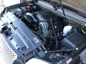 2012 GMC Yukon XL Denali LINDON, UT 37