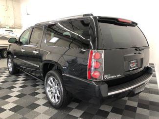 2012 GMC Yukon XL Denali LINDON, UT 3