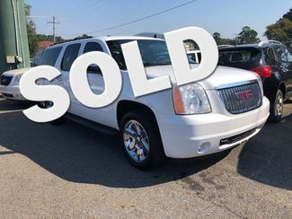 2012 GMC Yukon XL SLT | Little Rock, AR | Great American Auto, LLC in Little Rock AR AR