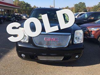 2012 GMC Yukon XL Denali | Little Rock, AR | Great American Auto, LLC in Little Rock AR AR