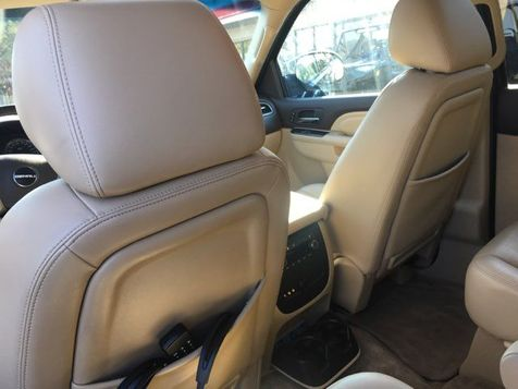 2012 GMC Yukon XL Denali | Little Rock, AR | Great American Auto, LLC in Little Rock, AR