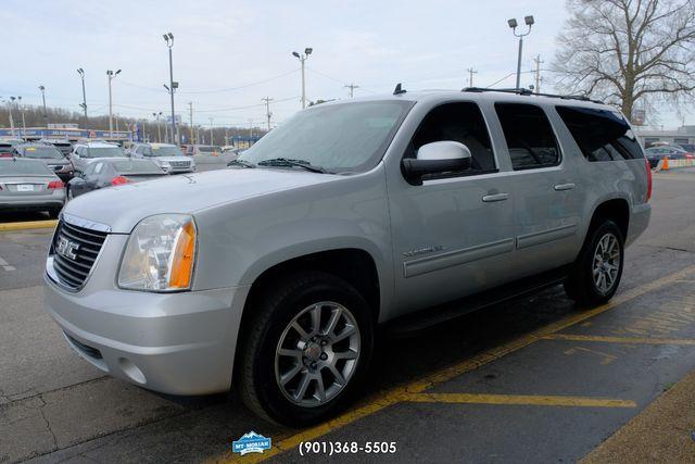 2012 GMC Yukon XL SLT in Memphis, Tennessee 38115