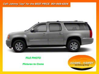 2012 GMC Yukon XL SLT in Memphis, TN 38115
