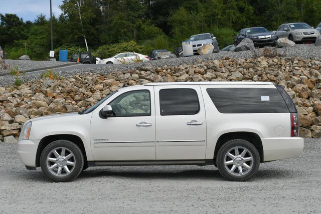 2012 GMC Yukon XL Denali Naugatuck, Connecticut 1