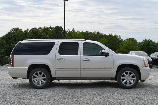 2012 GMC Yukon XL Denali Naugatuck, Connecticut 5