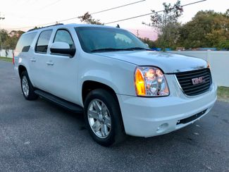 2012 GMC Yukon XL SLT in Tampa, FL 33624