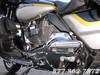 2012 Harley-Davidson CVO ULTRA CLASSIC ELECTRA GLIDE FLHTCUSE7 CVO ULTRA CLASSIC in Chicago, Illinois 60555