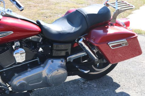 2012 Harley Davidson Dyna Switchback Glide | Hurst, Texas | Reed's Motorcycles in Hurst, Texas