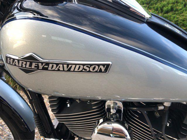 2012 Harley-Davidson Dyna Super Glide Custom Super Glide® Custom in McKinney, TX 75070