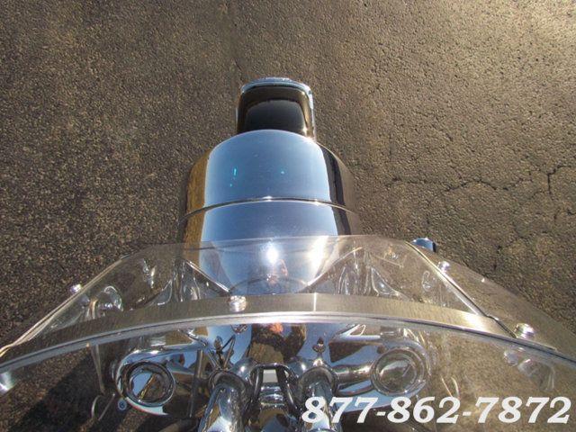 2012 Harley-Davidson DYNA SWITCHBACK FLD SWITCHBACK FLD Chicago, Illinois 10