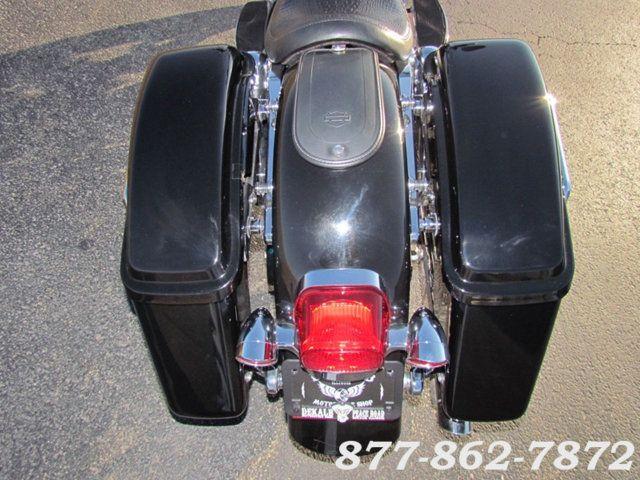 2012 Harley-Davidson DYNA SWITCHBACK FLD SWITCHBACK FLD Chicago, Illinois 18