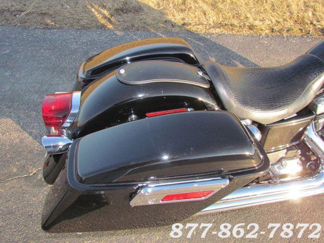 2012 Harley-Davidson DYNA SWITCHBACK FLD SWITCHBACK FLD Chicago, Illinois 21