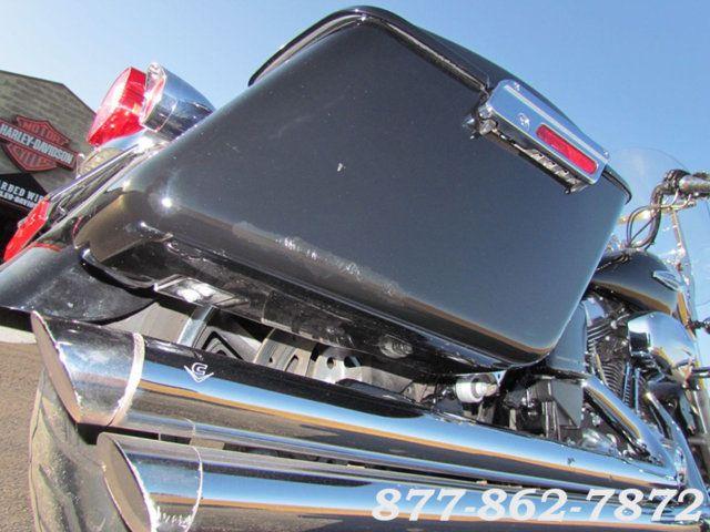 2012 Harley-Davidson DYNA SWITCHBACK FLD SWITCHBACK FLD Chicago, Illinois 22