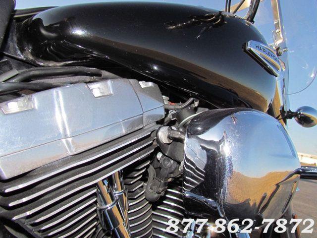 2012 Harley-Davidson DYNA SWITCHBACK FLD SWITCHBACK FLD Chicago, Illinois 23