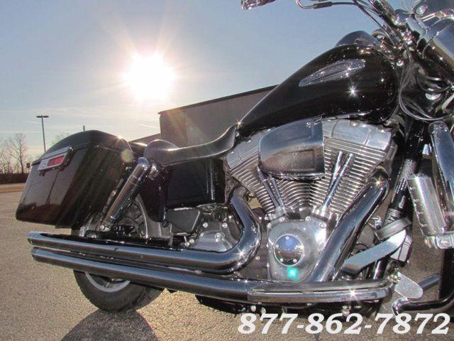 2012 Harley-Davidson DYNA SWITCHBACK FLD SWITCHBACK FLD Chicago, Illinois 24